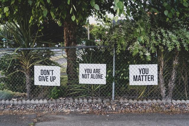 Positive Mental Health – Best Practices